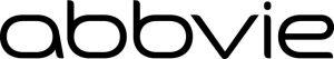 abbvie-logo-schwarz-gross